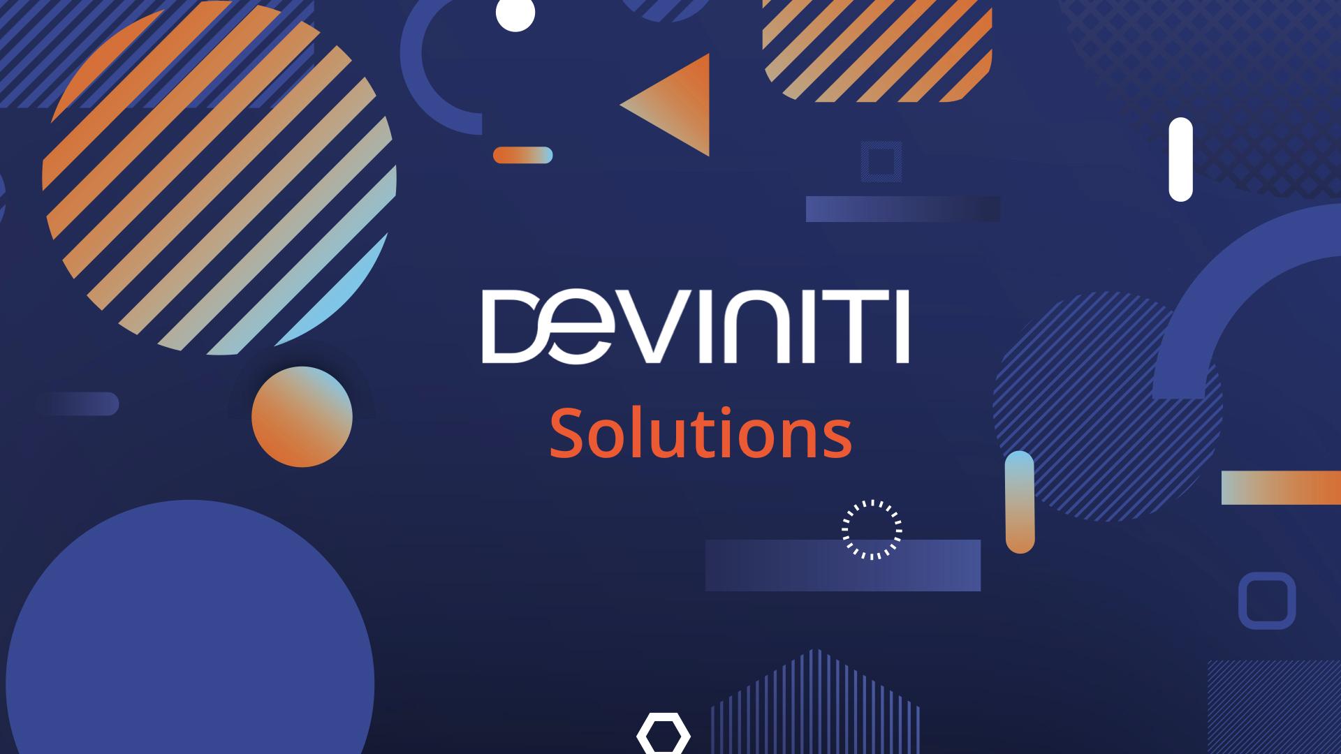 Summit2019_devinitiTV.001