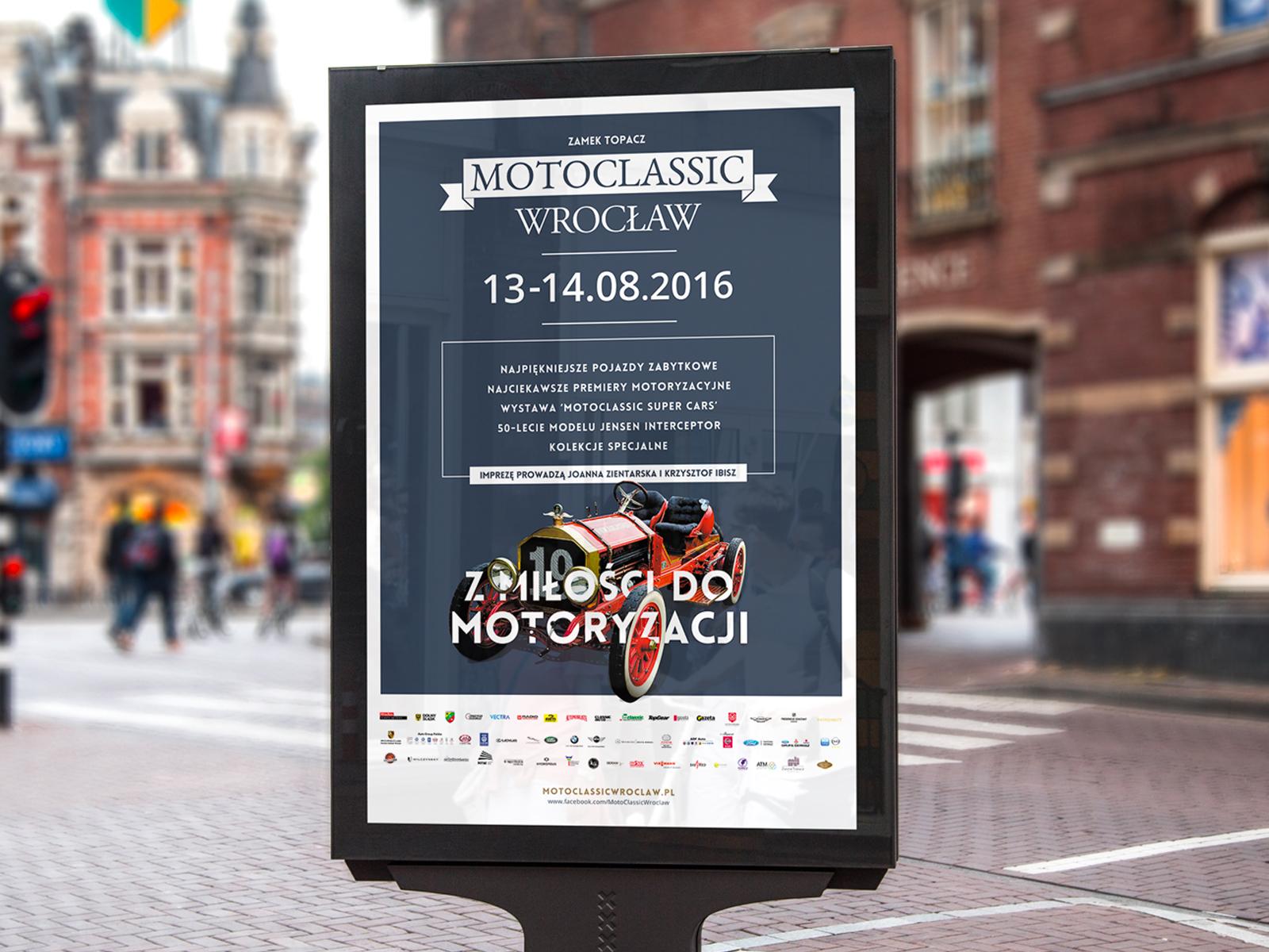 billboard_3b