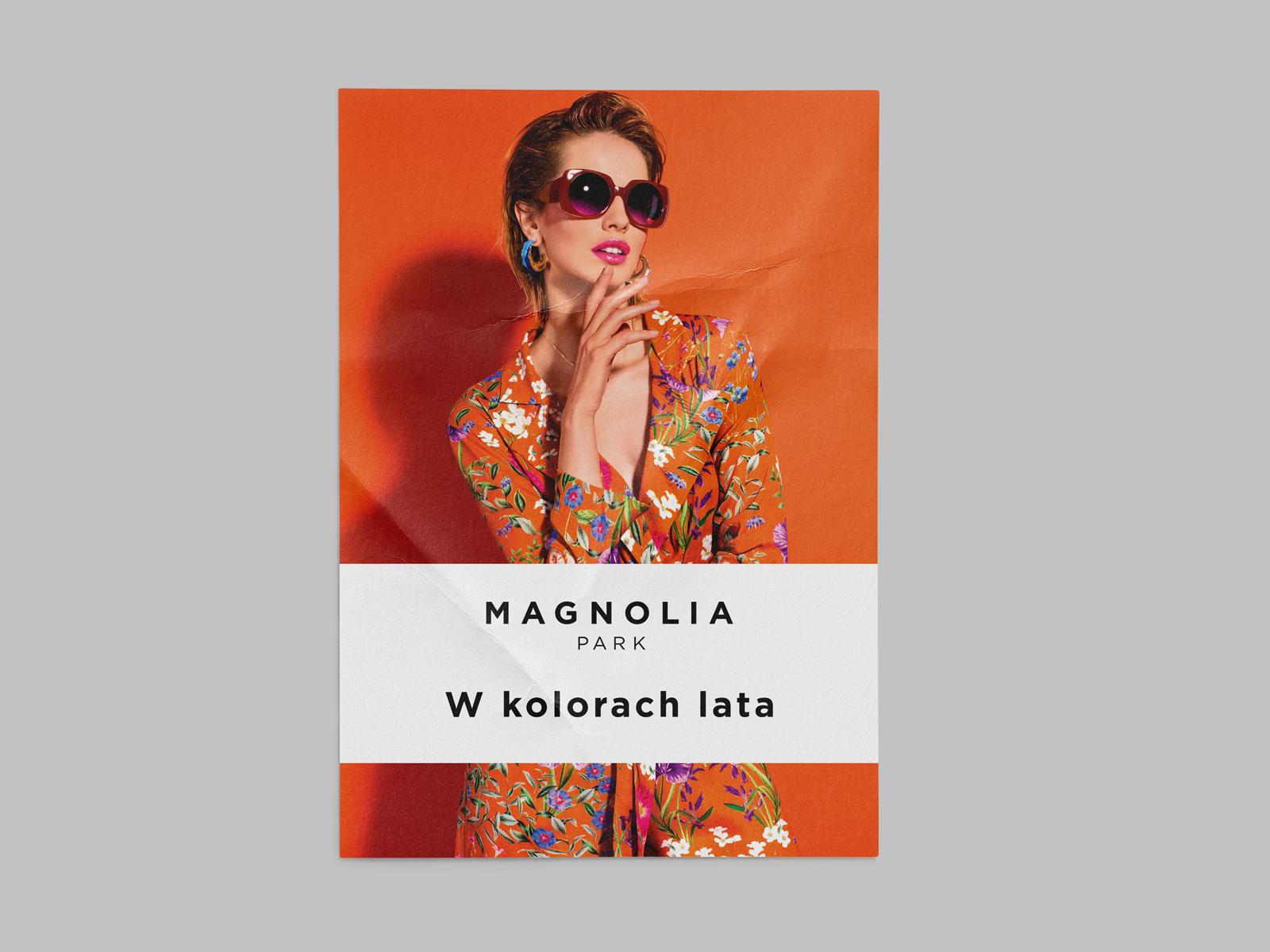 magnolia_new_1