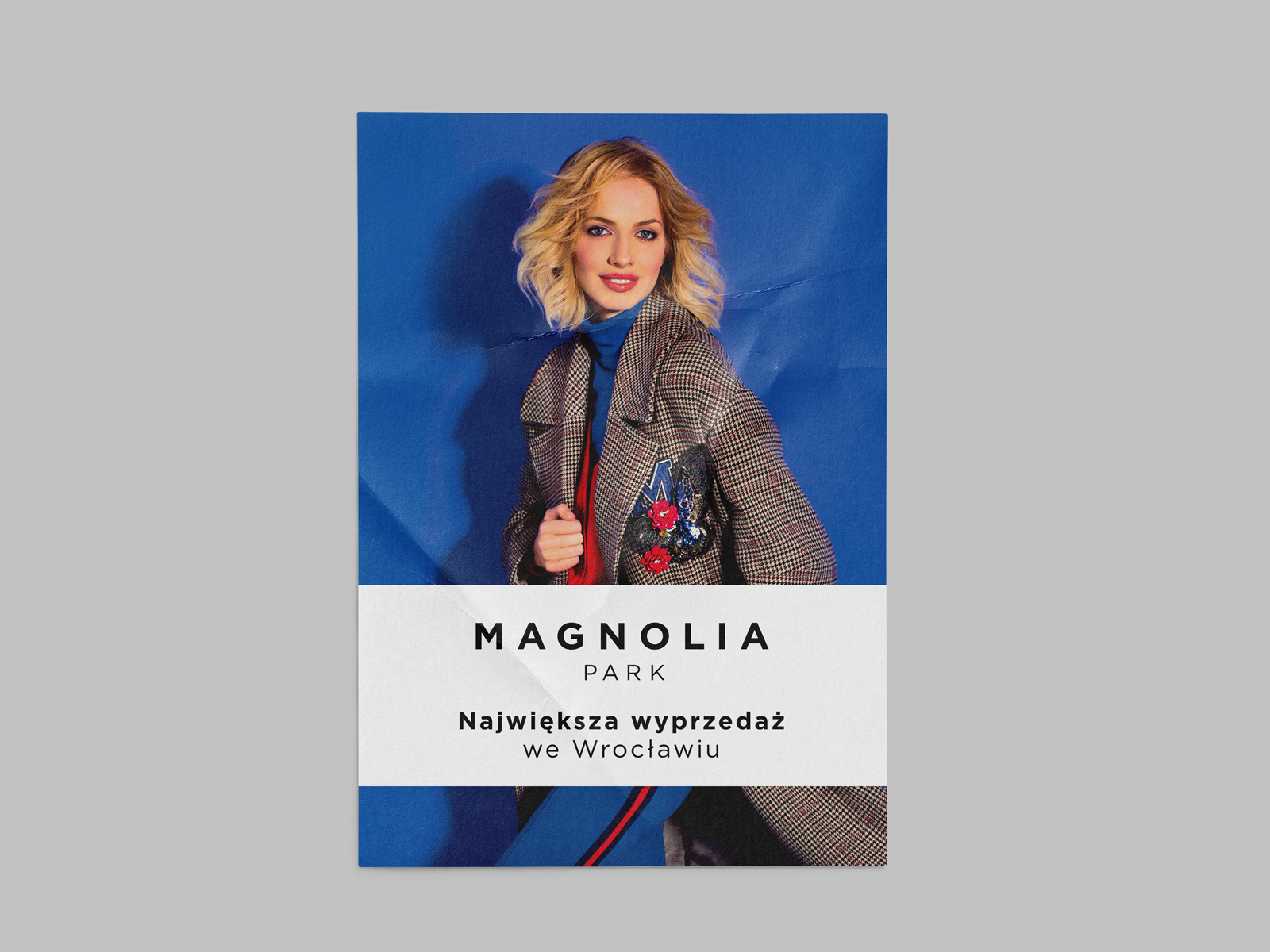 magnolia_new_10