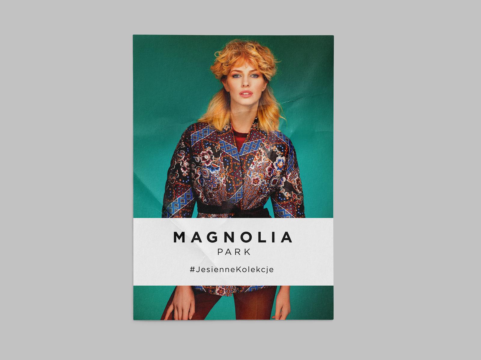 magnolia_new_2