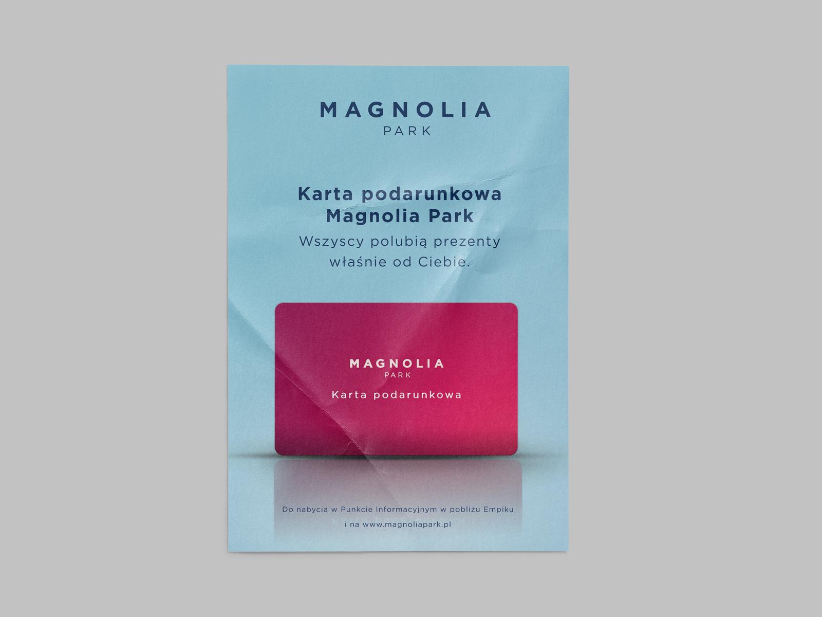 magnolia_new_3