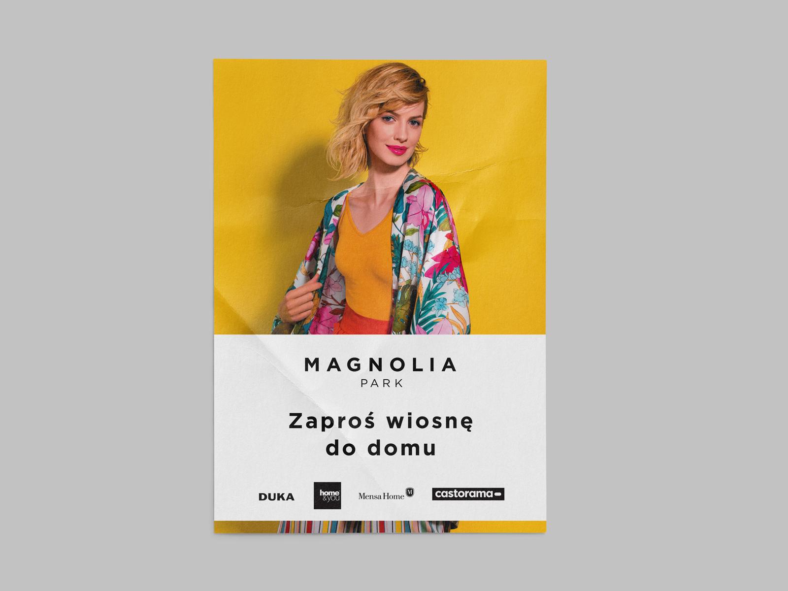 magnolia_new_4