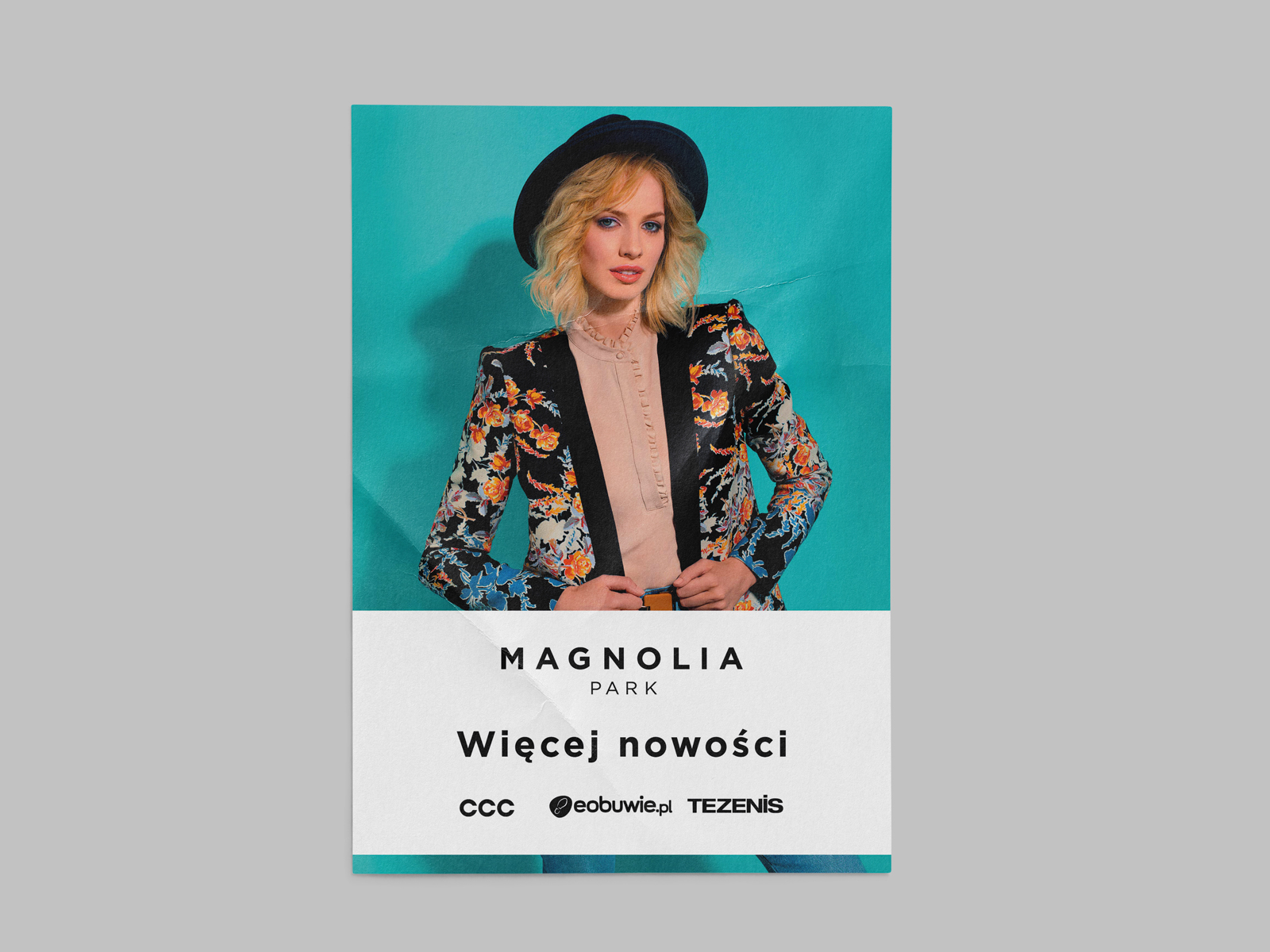 magnolia_new_5