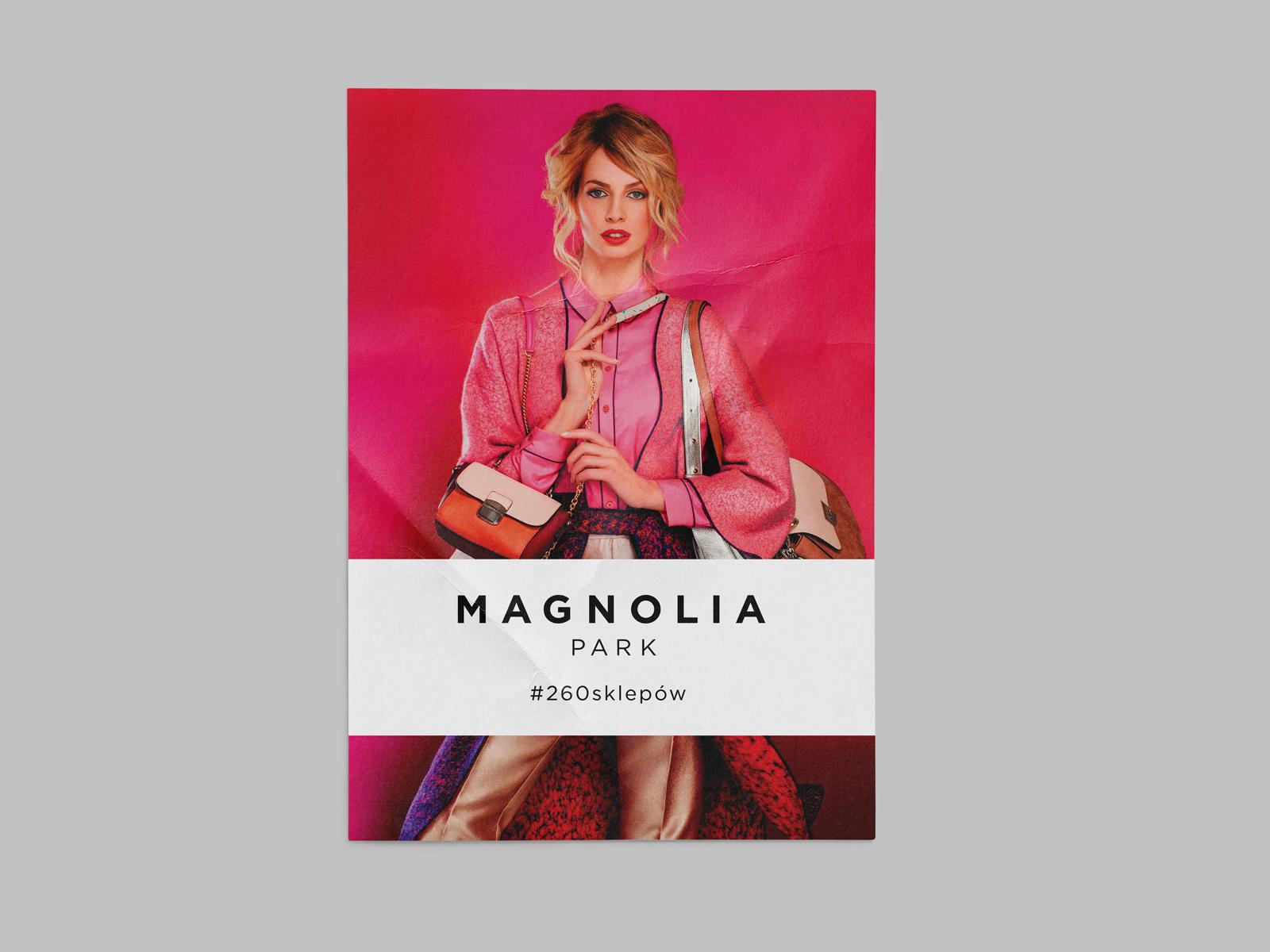 magnolia_new_6