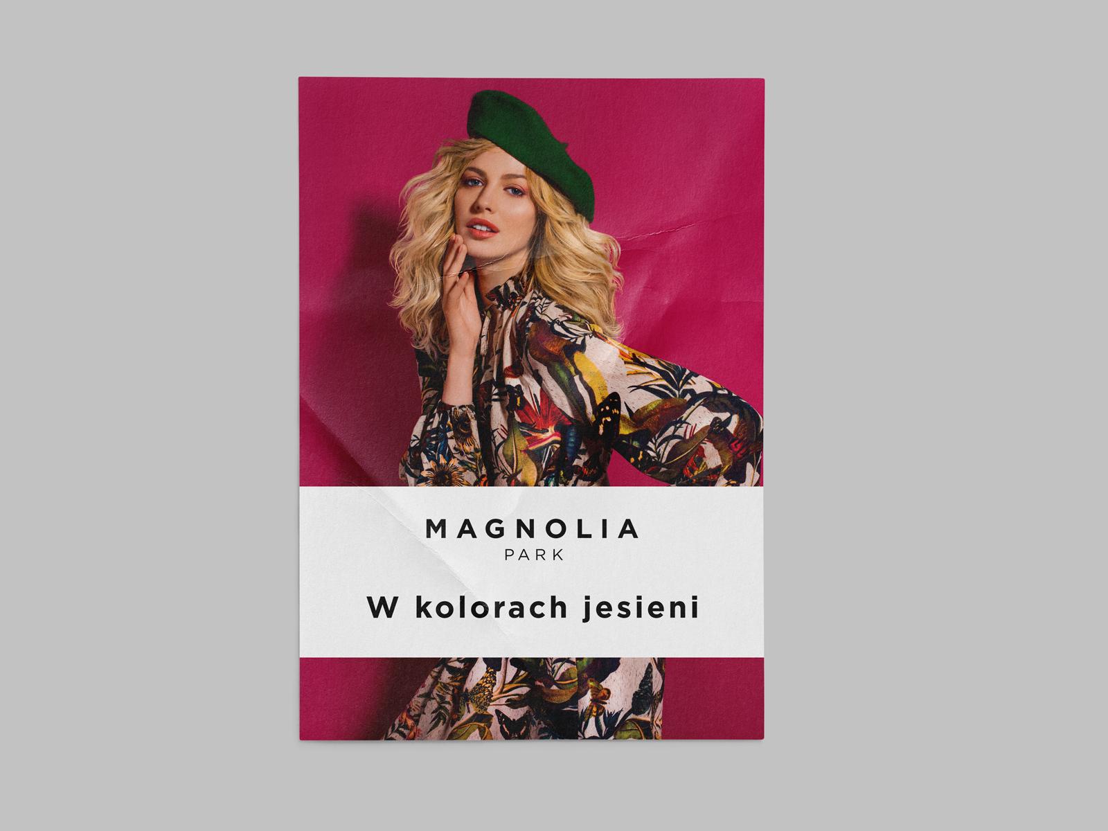 magnolia_new_8
