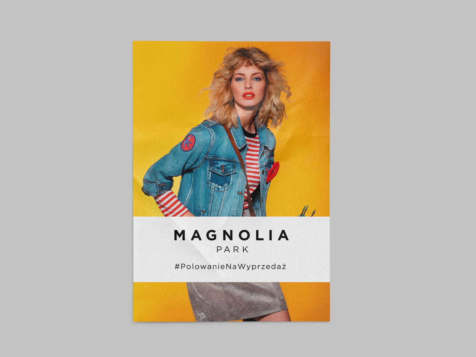 magnolia_new_9