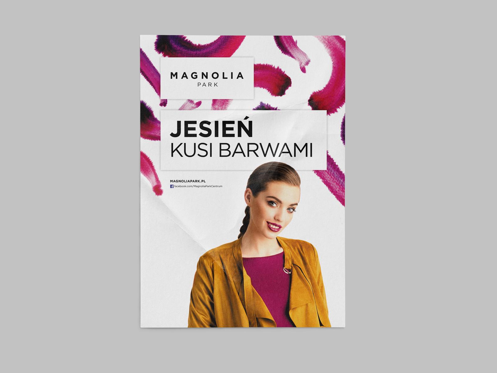 magnolia_old_1