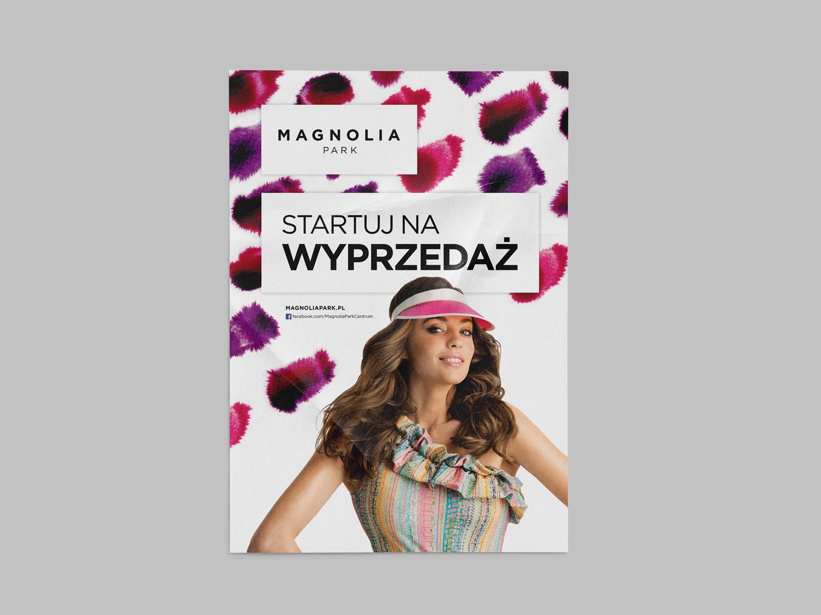 magnolia_old_2