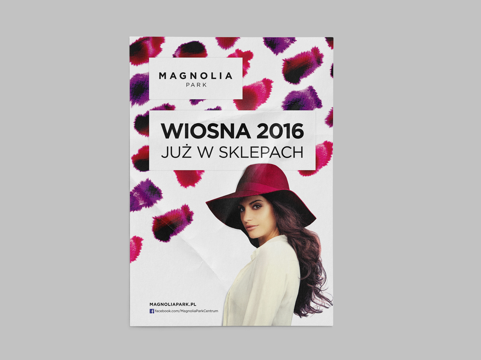 magnolia_old_3