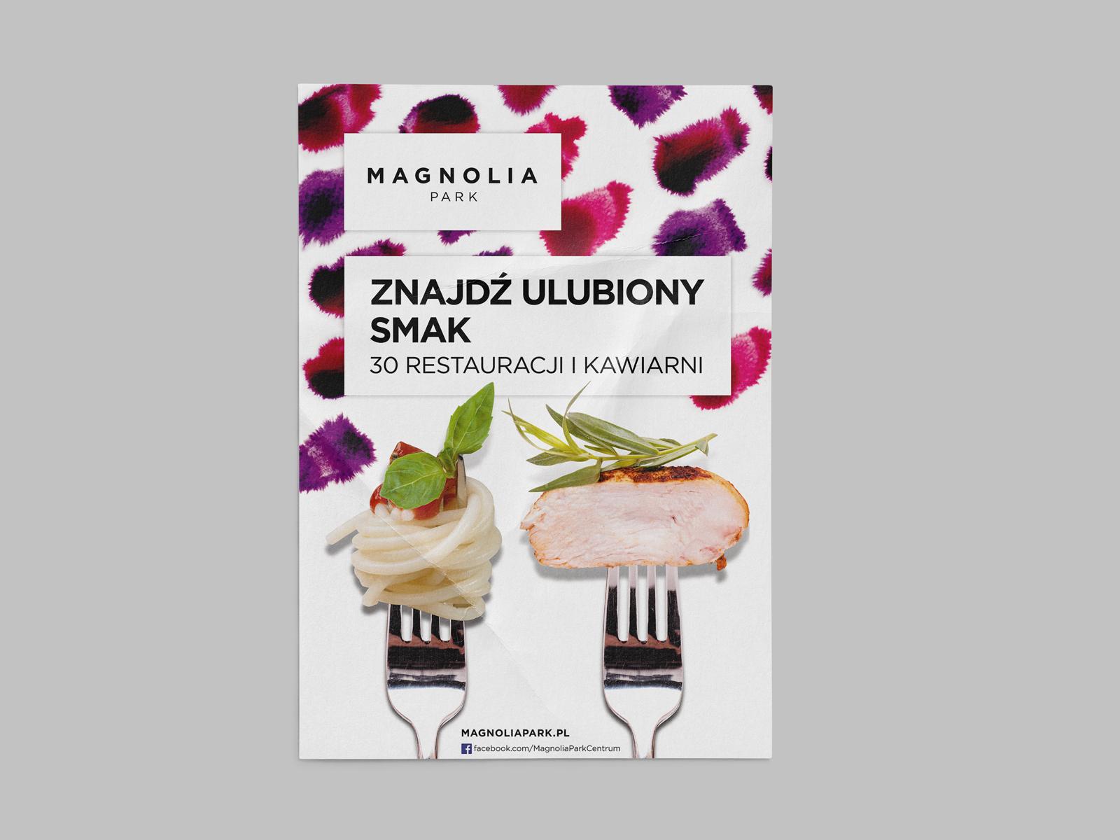 magnolia_old_4