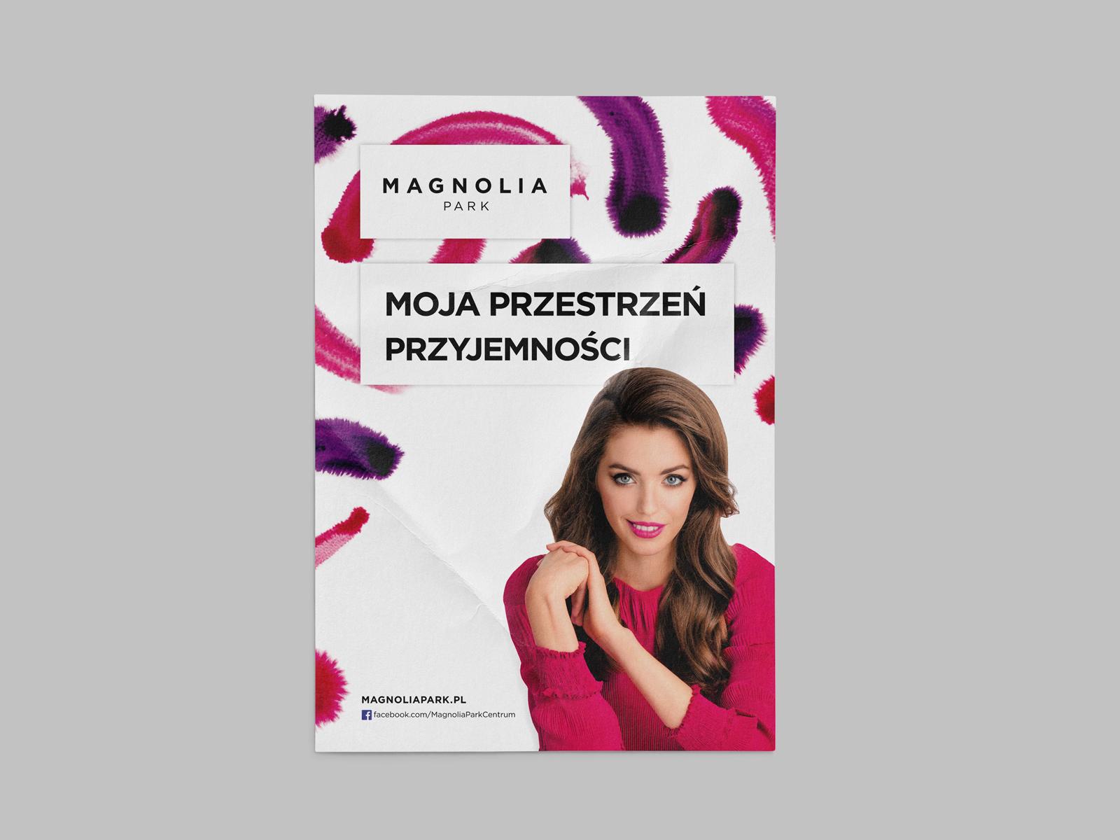 magnolia_old_5