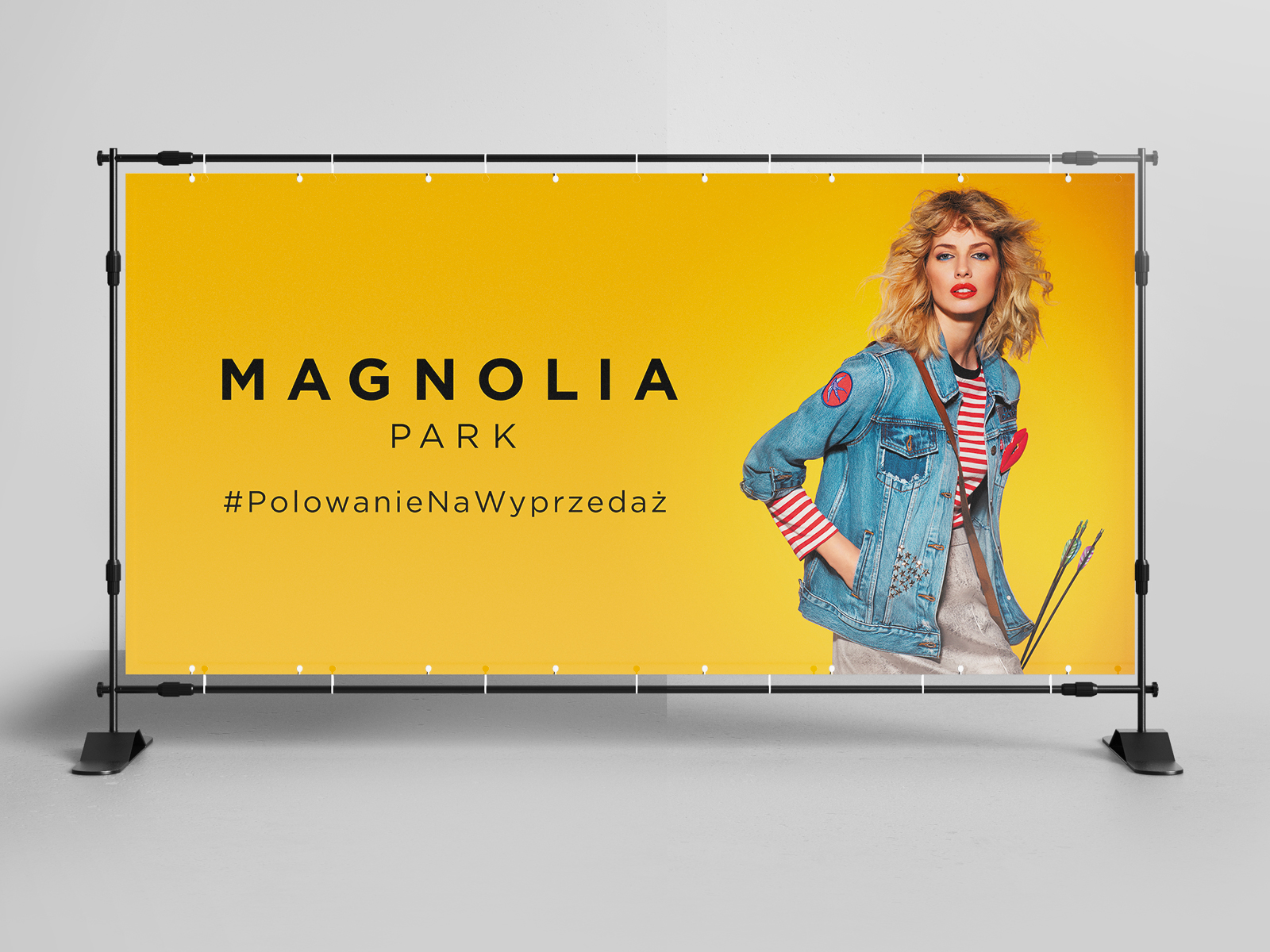 magnolia_old_bill_11