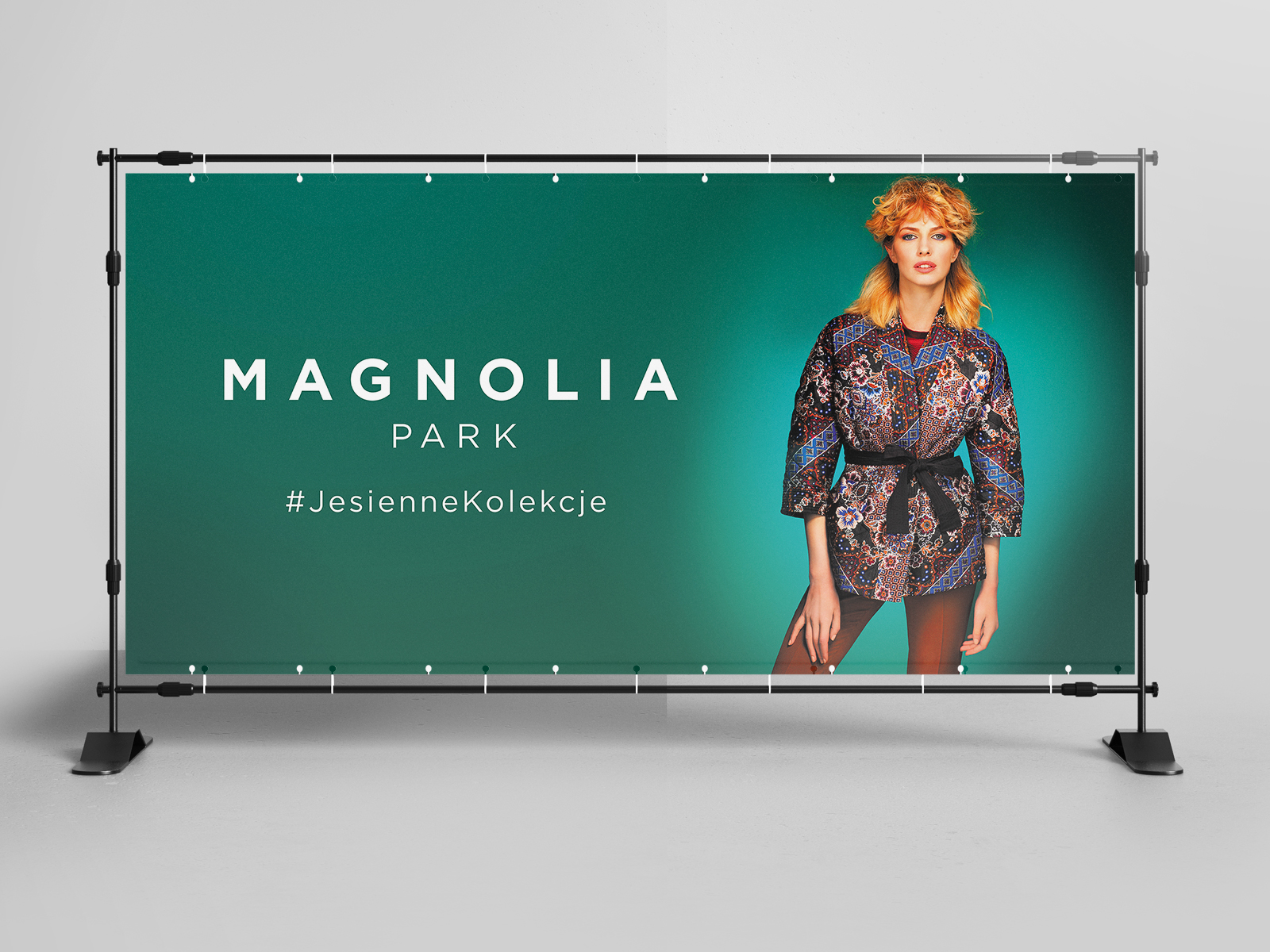 magnolia_old_bill_7