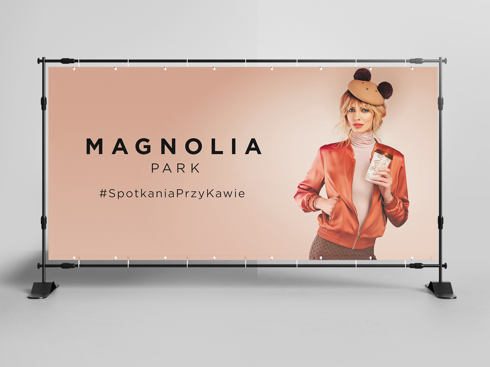 magnolia_old_bill_8