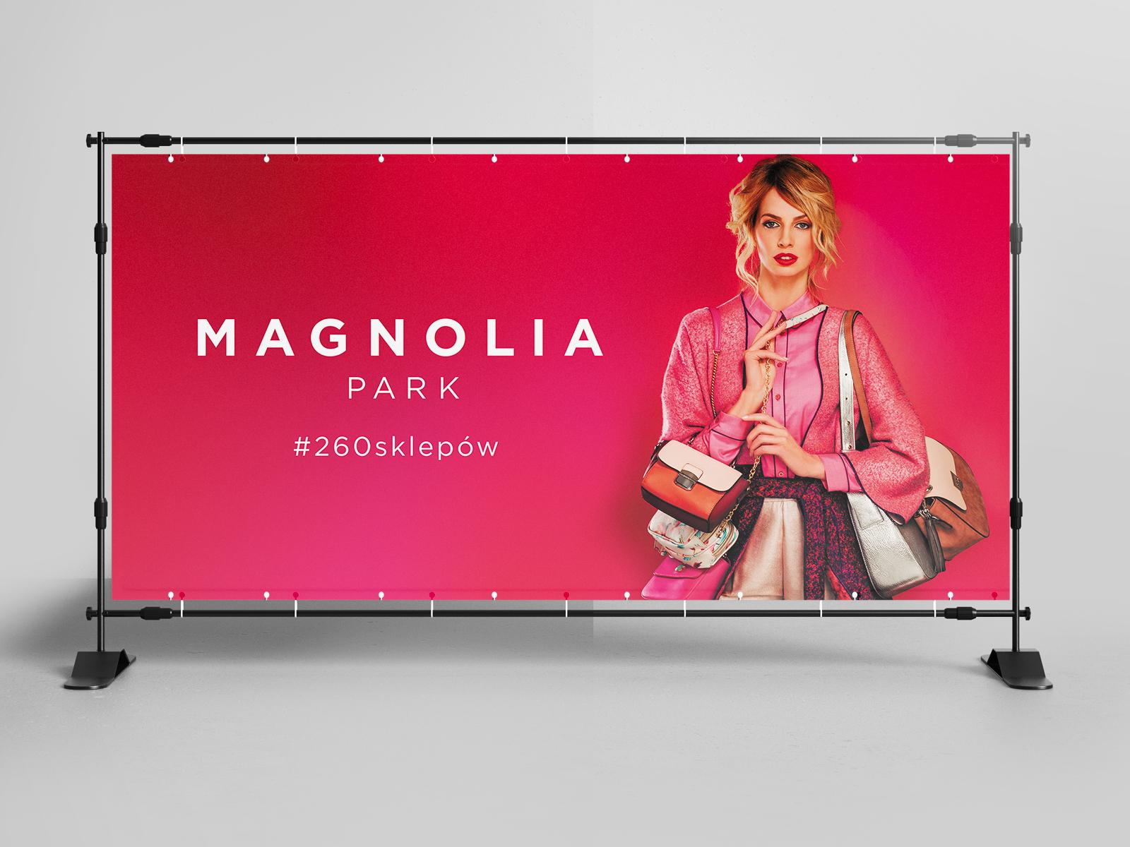 magnolia_old_bill_9