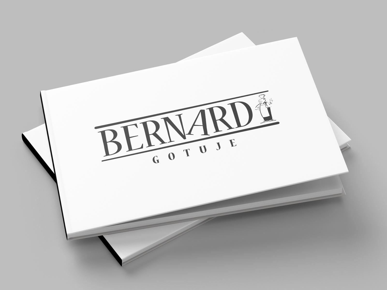 bernard_b1