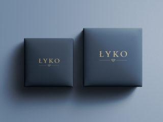 Lyko jewelry