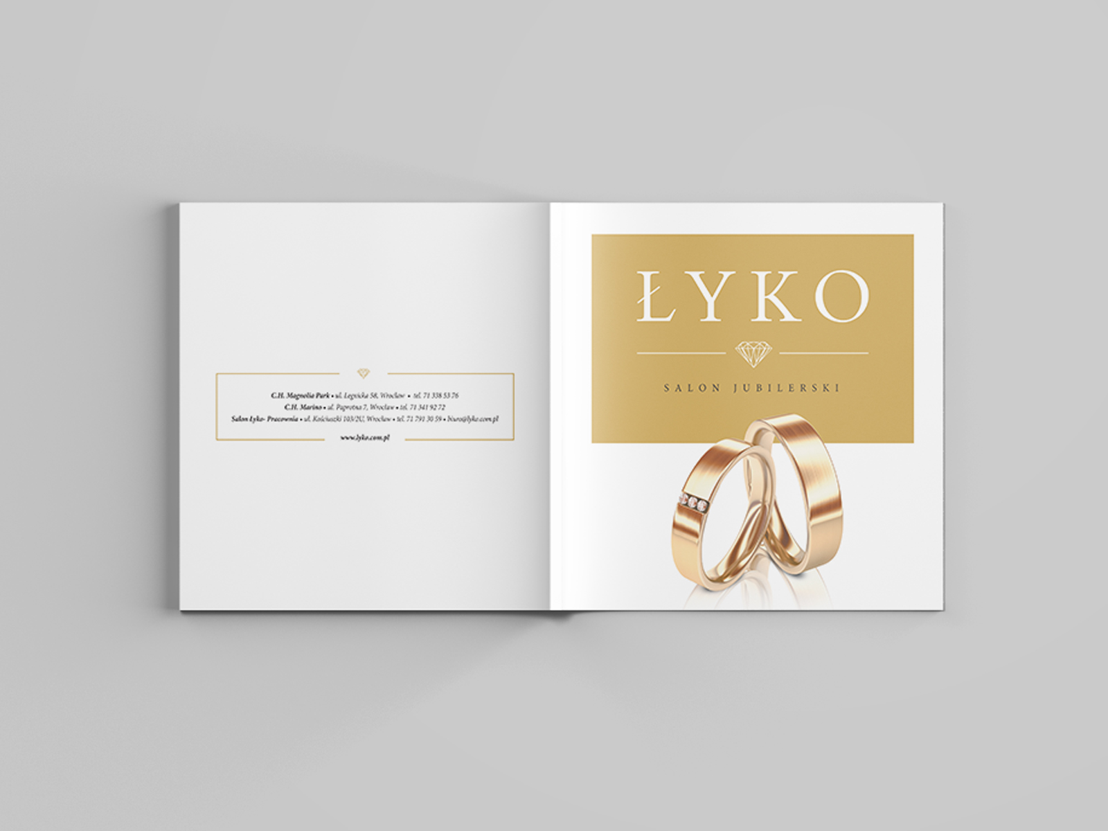 lyko_all10